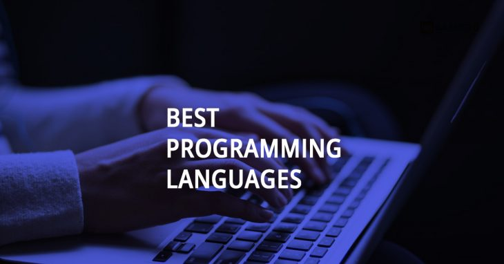top programming languages to learn